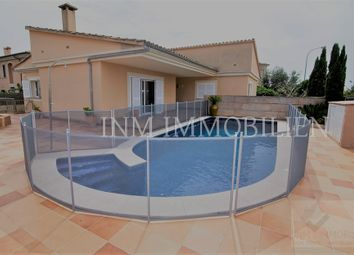 Thumbnail 3 bed chalet for sale in 07141, Marratxí, Spain