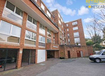 1 bed flat for sale in Homewaye House, Bournemouth BH4