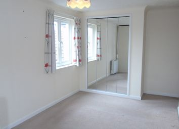 Thumbnail 1 bed property for sale in St. Fagans Road, Fairwater, Cardiff