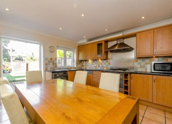 Thumbnail 4 bed property for sale in Rutlish Road, Wimbledon