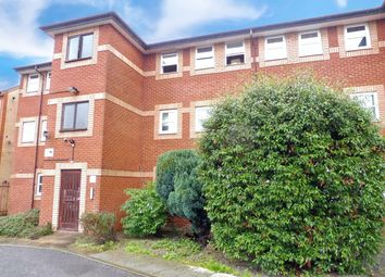 Thumbnail 2 bedroom flat to rent in Windsor Mews, Adamsdown Square, Roath, Cardiff