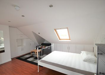 Thumbnail Property to rent in Bramston Road, London