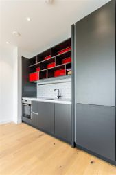 Studio for sale in Albion House