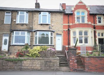 Thumbnail 4 bed terraced house to rent in Darwen Rd, Bromley Cross, Bolton, Lancs