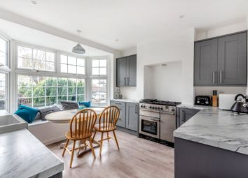 3 bed terraced house for sale in Hill Close, Chislehurst, Kent BR7