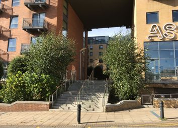 Thumbnail 2 bedroom flat to rent in West One Panorama, Fitzwilliam Street, Sheffield