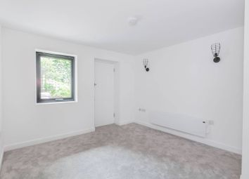Thumbnail 2 bedroom flat for sale in Fusion House, Stratford, London