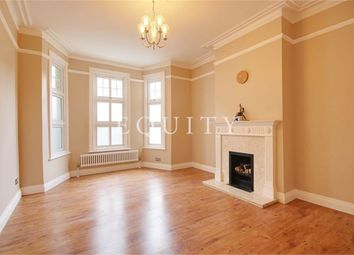 Thumbnail 2 bed flat for sale in First Avenue, Enfield