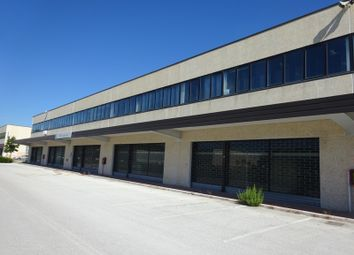 Thumbnail Warehouse for sale in Via Luigi Albertini, N. 36, Ancona (Town), Ancona, Marche, Italy