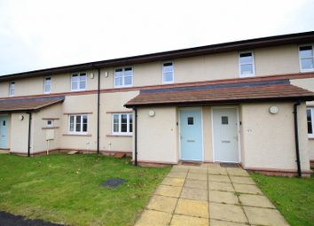 Thumbnail 3 bed property to rent in Edward Pease Way, Darlington