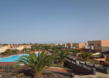 Thumbnail 2 bed apartment for sale in Corralejo, Fuerteventura, Spain