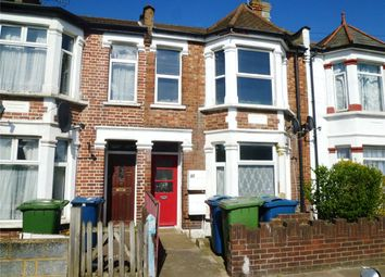 2 bed maisonette for sale in Cecil Road, Harrow HA3