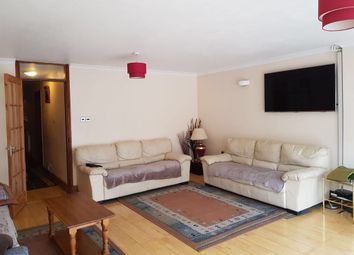 Thumbnail 3 bed terraced house to rent in Spinney, Slough