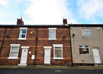 Thumbnail 3 bed terraced house for sale in Seventh Street, Horden, County Durham