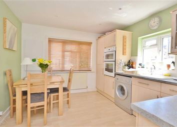 Thumbnail 4 bed semi-detached house for sale in Grant Road, Portsmouth, Hampshire