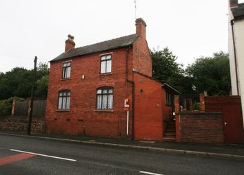 Thumbnail 2 bedroom detached house to rent in St. Peters Road, Dudley