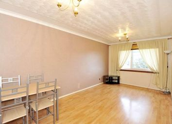 Thumbnail 2 bed flat to rent in Cornhill Square, Aberdeen