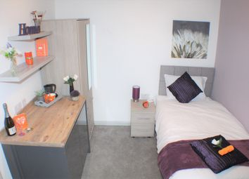 Thumbnail Room to rent in 17 Tower Hamlets Road, Dover