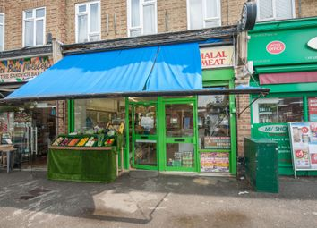 Thumbnail Retail premises to let in Central Avenue, West Molesey