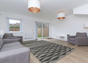 Thumbnail 4 bedroom terraced house to rent in Valley Road, London
