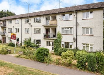 2 bed flat for sale in West Park Drive East, Roundhay, Leeds LS8