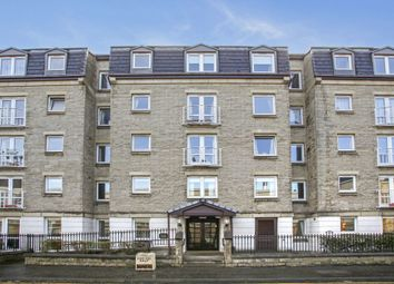 1 bed property for sale in 14/18 Maxwell Street, Morningside, Edinburgh EH10