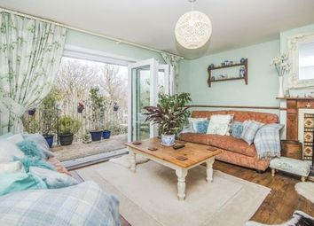 4 bed detached house for sale in New Road, Looe, Cornwall PL13