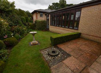 Thumbnail 2 bed flat for sale in 2 Sandringham, Thamesfield Village, Henley-On-Thames, Oxfordshire