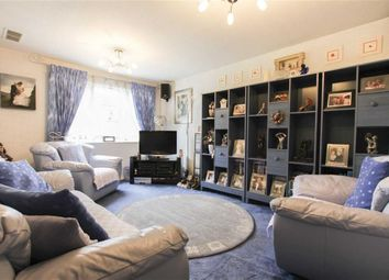 Thumbnail 3 bed terraced house for sale in Aylesbury Walk, Burnley, Lancashire