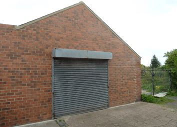 Thumbnail Light industrial to let in Wellhead Terrace, Ashington