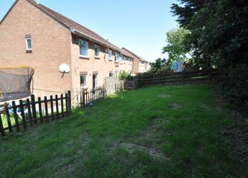 3 bed semi-detached house for sale in Broadridge Close, Newton Abbot TQ12