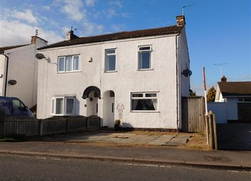 Thumbnail 3 bed property for sale in Moss Road, Southport