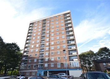 Thumbnail 2 bed flat for sale in Lymecroft, Woolton, Liverpool