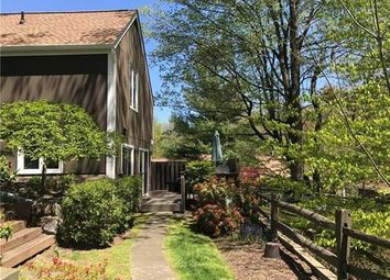 Thumbnail Town house for sale in 2 Timberland Pass Chappaqua Ny 10514, Chappaqua, New York, United States Of America