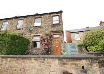 Thumbnail 3 bedroom end terrace house for sale in Alms Homes, Deighton Road, Bradley, Huddersfield