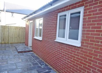 Thumbnail 1 bedroom property for sale in 2 The Lane, Bournemouth, Dorset