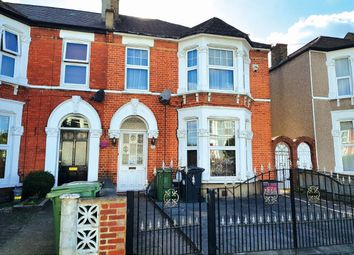 Thumbnail 3 bed terraced house for sale in Ardgowan Road, London