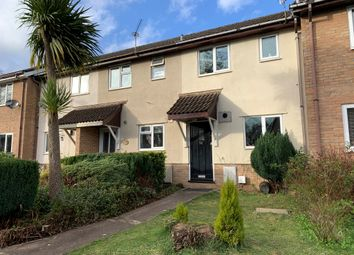 Thumbnail Terraced house for sale in Woodlawn Way, Thornhill, Cardiff