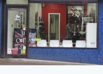 Thumbnail Retail premises for sale in Torquay Road, Paignton