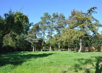Thumbnail 4 bed property for sale in Building Plot, Adjacent To Paddock Cottage, Glasson, Wigton, Cumbria