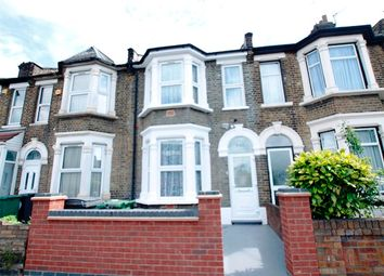 Thumbnail 5 bedroom terraced house to rent in Church Road Almshouses, Church Road, London