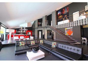 Thumbnail 5 bed property for sale in L - 5620, Mondorf-Les-Bains, Lu