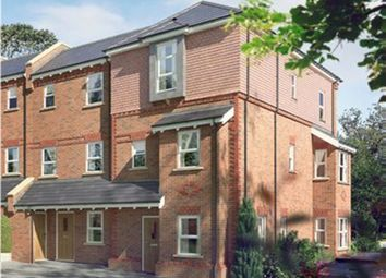 Thumbnail 4 bed semi-detached house for sale in Adam Close Mill Hill, Mill Hill