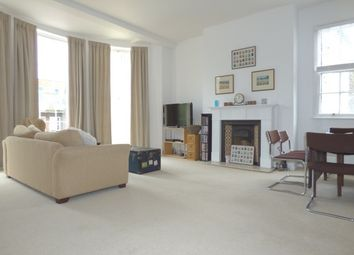 Thumbnail 2 bed flat to rent in Frog Lane, Tunbridge Wells