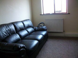 6 bed shared accommodation to rent in Gosford Street, Coventry CV1