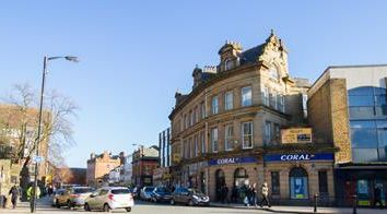 Thumbnail Office to let in Suite 11, Derby Chambers, 6 The Rock, Bury, Greater Manchester