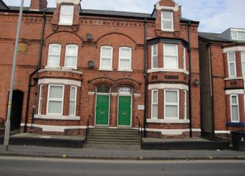 Thumbnail Studio to rent in 39-41 Wilson Pattern Street, Warrington, Cheshire