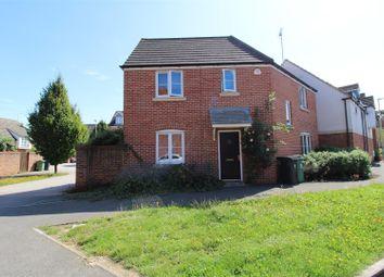 Thumbnail Room to rent in Halton Way Kingsway, Quedgeley, Gloucester