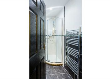 Thumbnail 4 bedroom terraced house for sale in Grosvenor Road, Wavertree, Liverpool