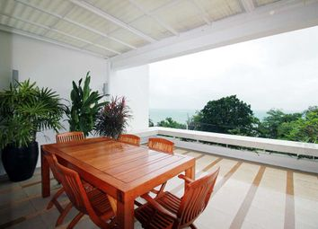Thumbnail 3 bed apartment for sale in Kamala, Kathu, Phuket, Southern Thailand
